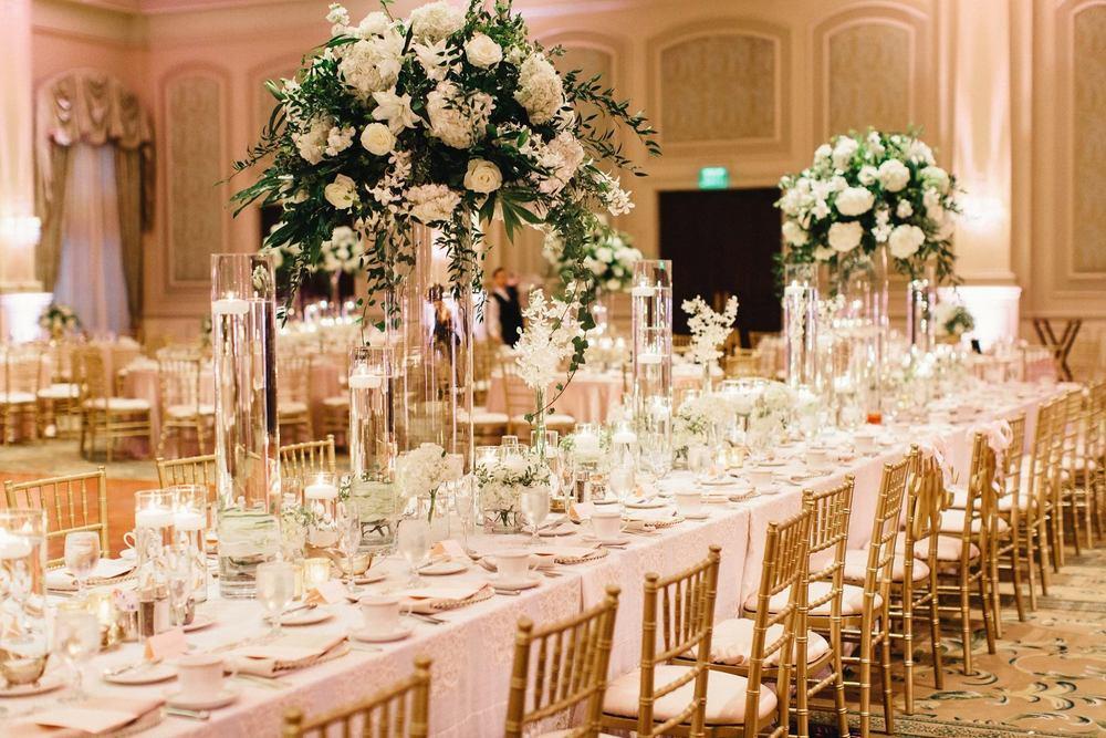 prestonwood-country-club-wedding-cary-nc