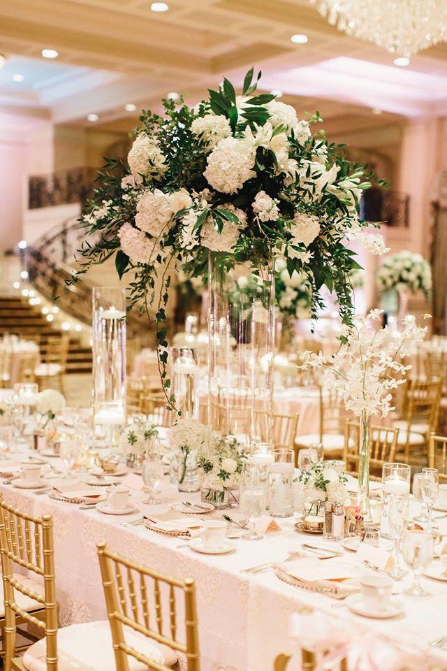 prestonwood-country-club-raleigh-cary-wedding-venue