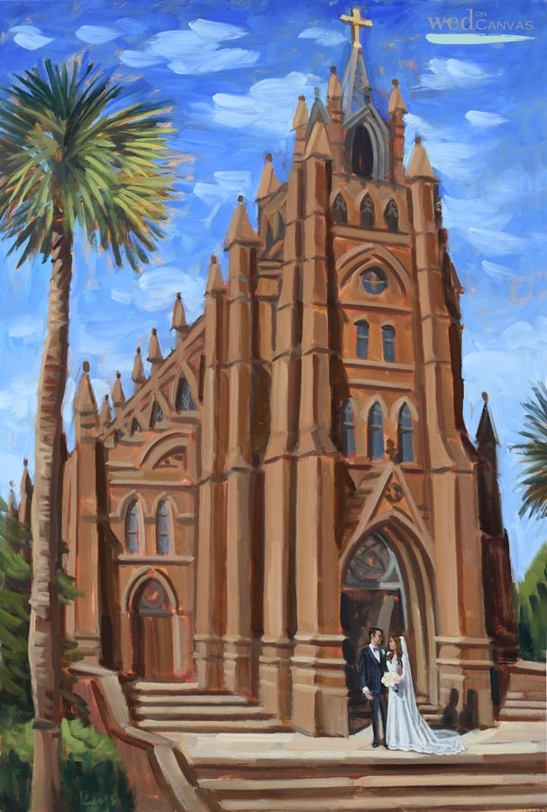 Charleston-Live-Wedding-Painter-Cathedral-St-John-the-Baptist-wm.jpg