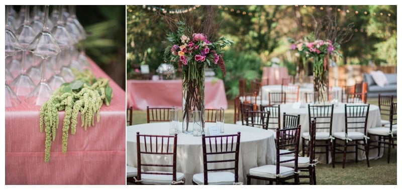 colorful-wedding-reception-florals-alys-beach