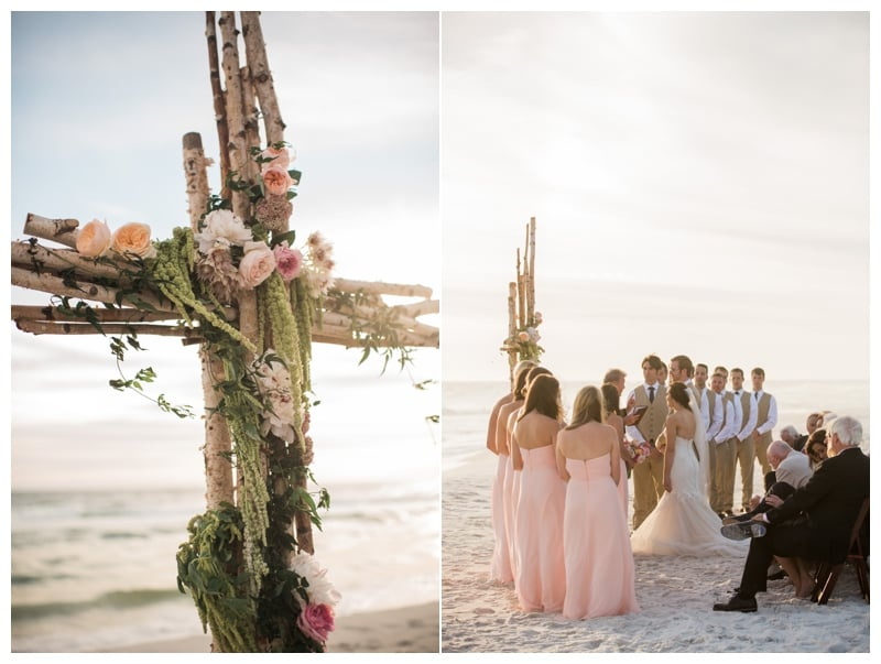 Alys-Beach-wedding-ceremony-florida