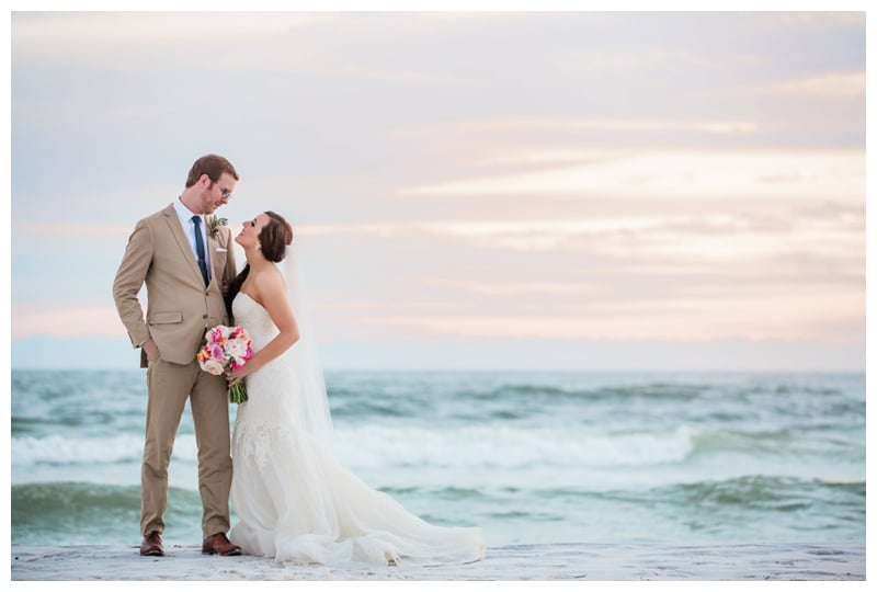 alys-beach-florida-rosemary-beach-wedding-portrait