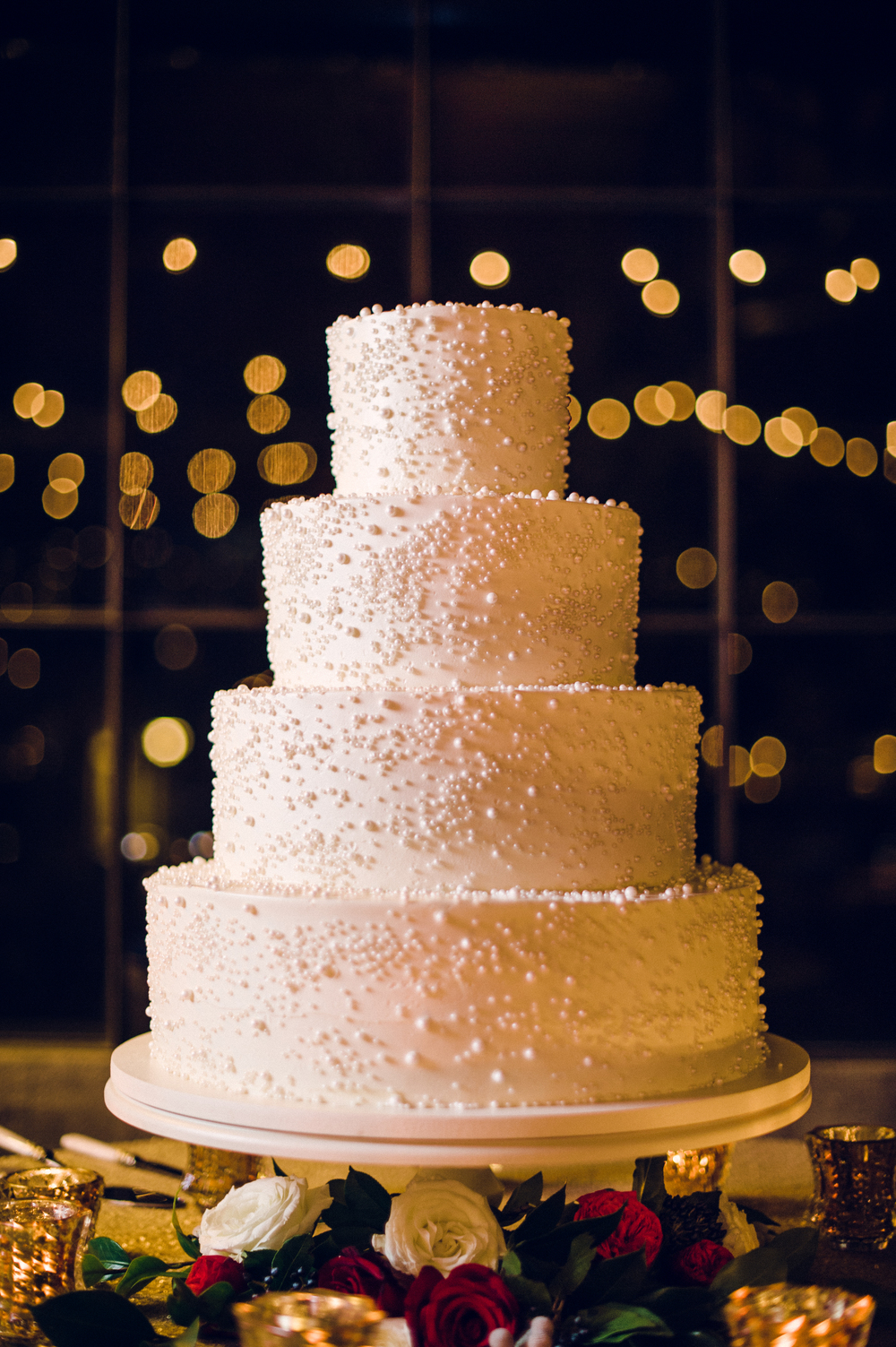 atlanta-wedding-cake-baker-frosted-pumpkin