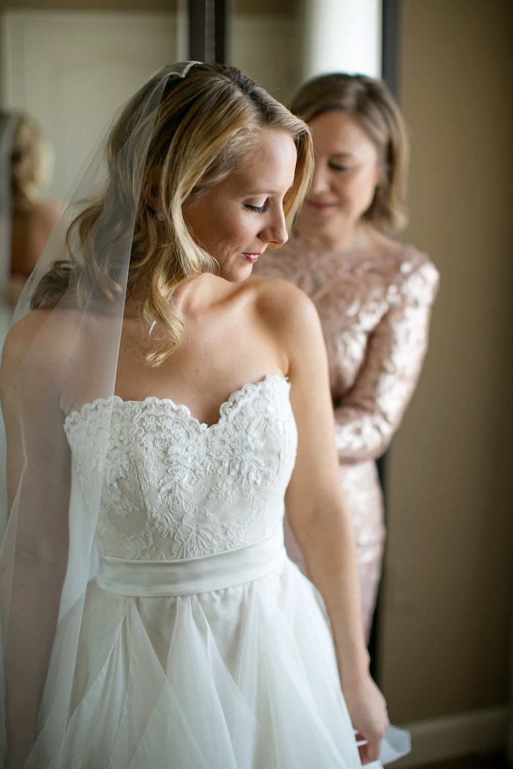 summerour-studio-bridal-suite-atlanta-wedding