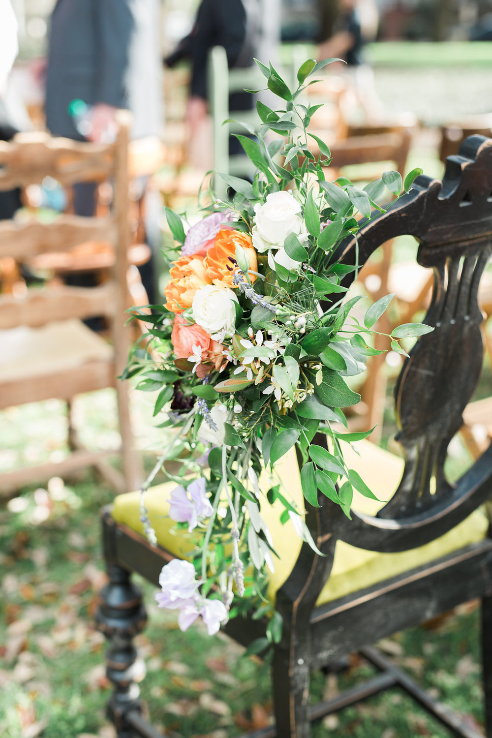 southern-savannah-vintage-ceremony-chairs-eclectic