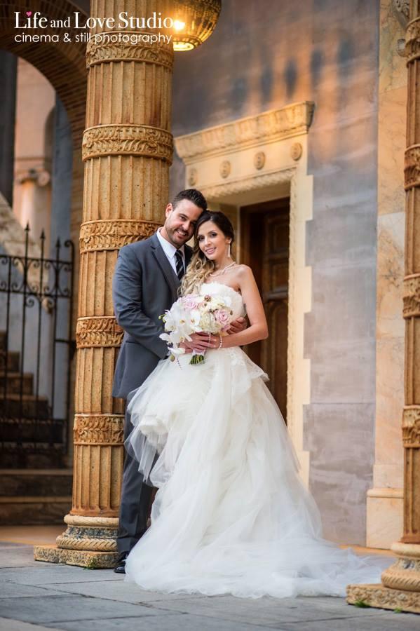 st-augustine-wedding-treasury-on-the-plaza