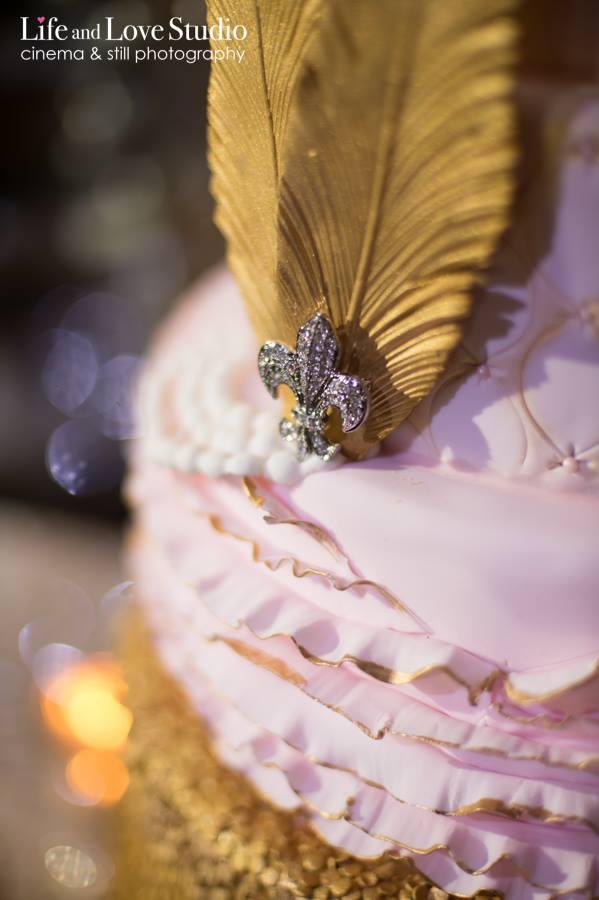 1920s-inspired-flapper-new-orleans-wedding-cake