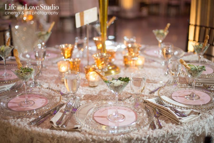treasury-on-the-plaza-st-augustine-wedding
