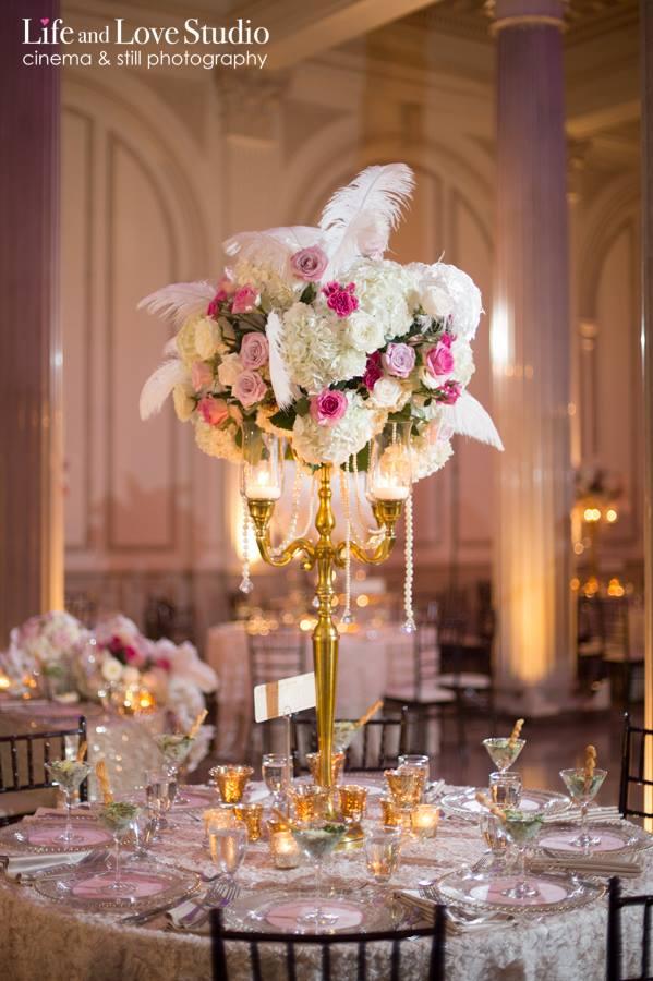 saint-augustine-florida-wedding-treasury-on-the-plaza