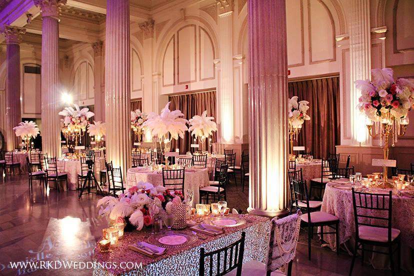st-augustine-florida-wedding-treasury-on-the-plaza