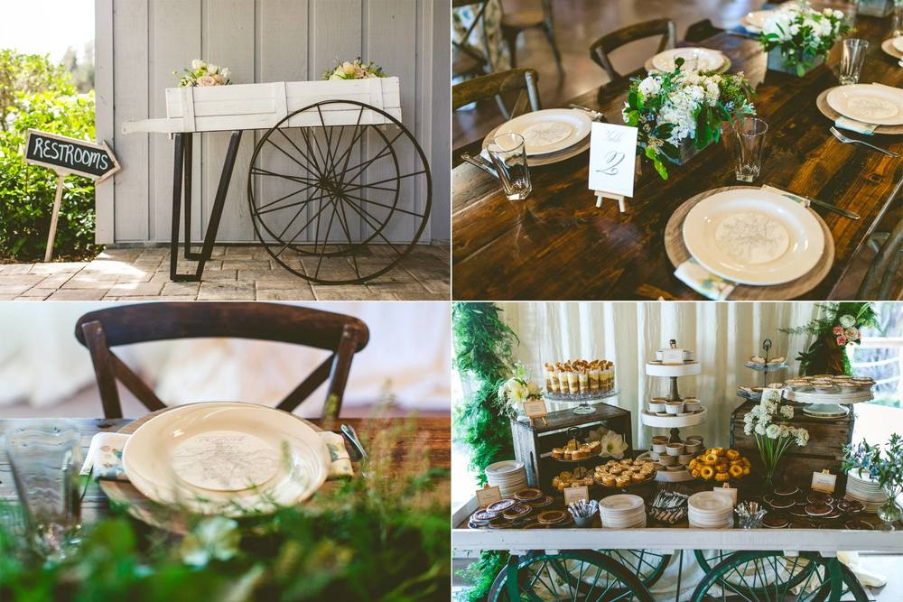up-the-creek-farms-melbourne-florida-wedding-reception