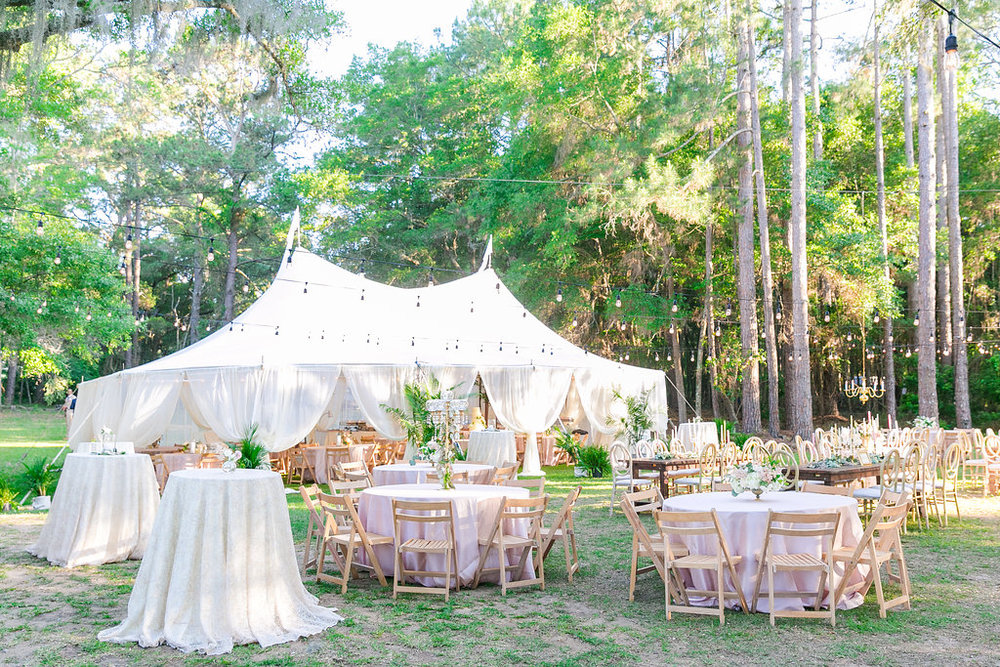 charleston-tented-backyard-wedding-reception-wadmalaw-island