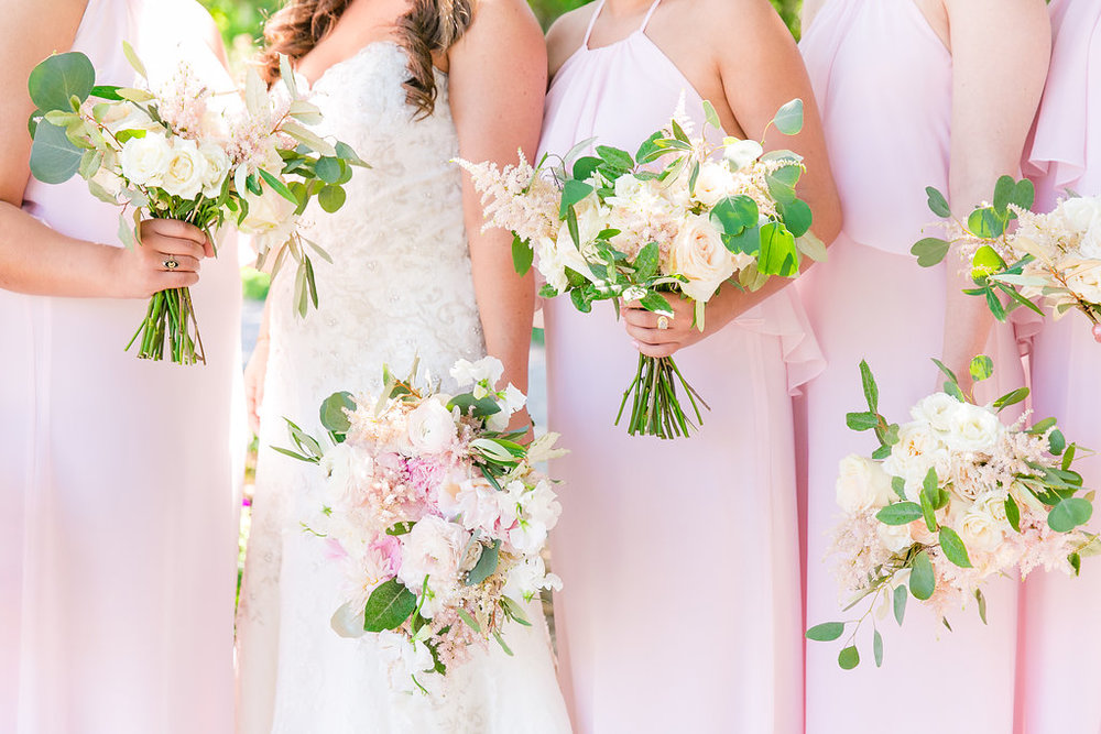 blush-bridesmaids-dresses-branch-design-studio-bridal-bouquet