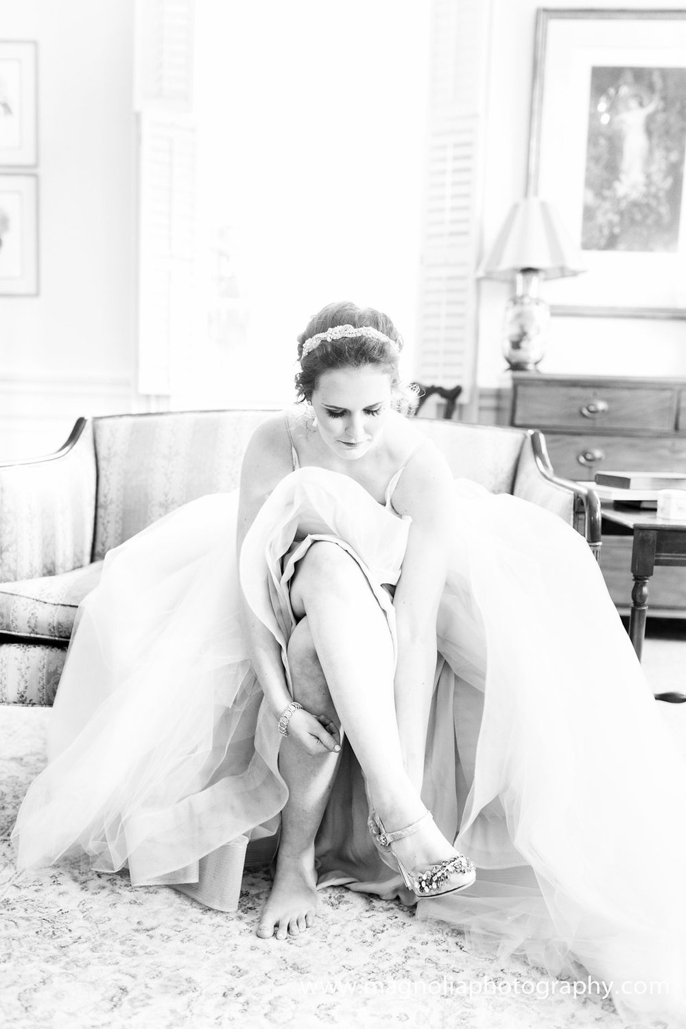 monique-lhuillier-bridal-gown-charleston-sc