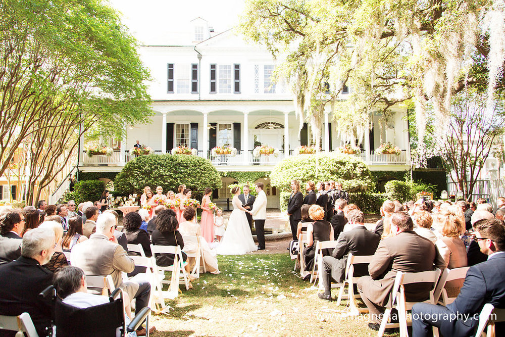 Thomas-Bennett-House-Charleston-Wedding-Ceremony
