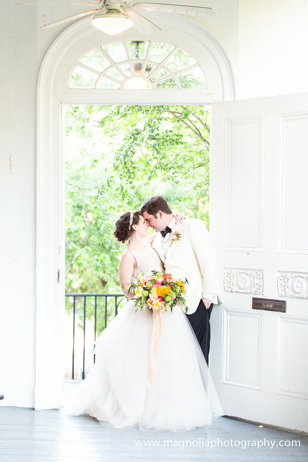magnolia-photography-charleston-wedding