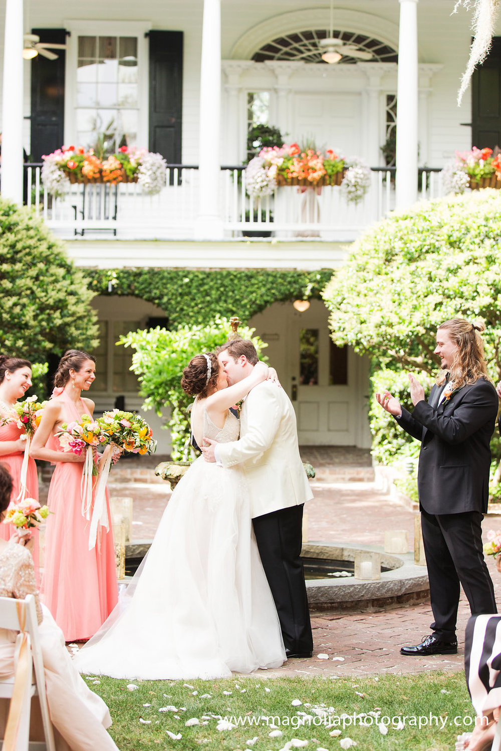 thomas-bennett-house-wedding-ceremony-charleston