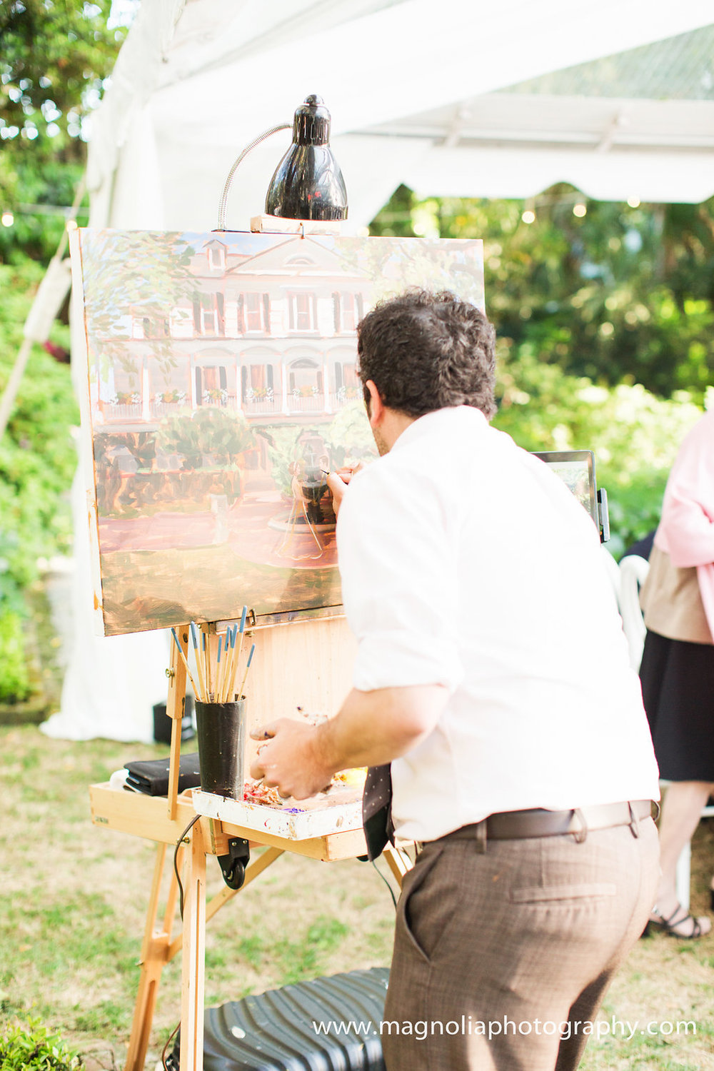 live-wedding-painter-charleston-thomas-bennett-house