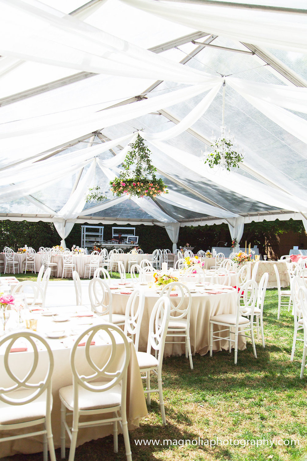 clear-tent-with-hanging-floral-chandelier
