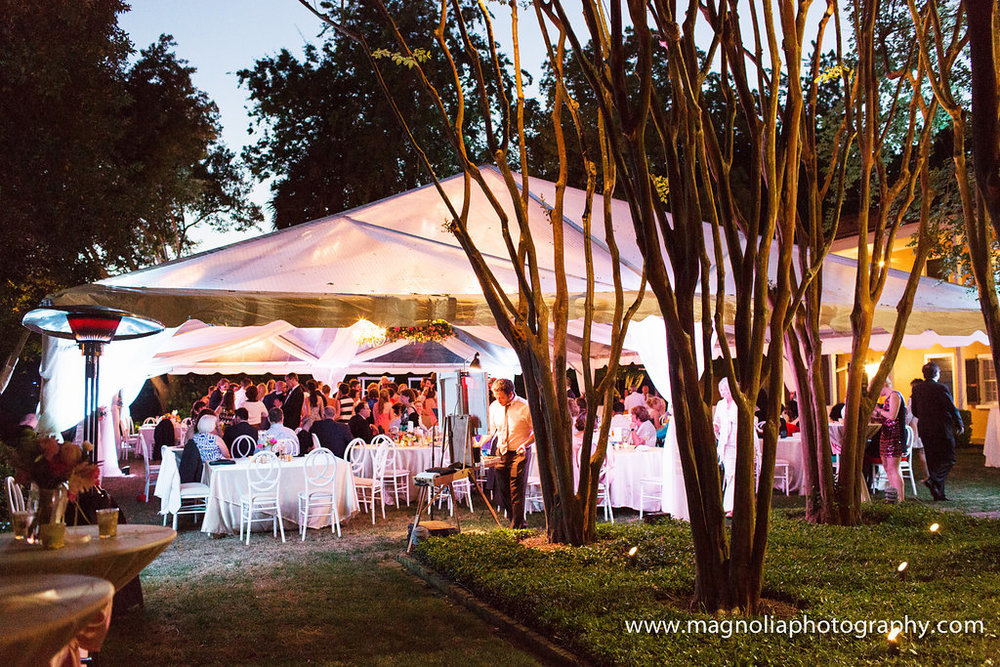 thomas-bennett-house-clear-tented-reception
