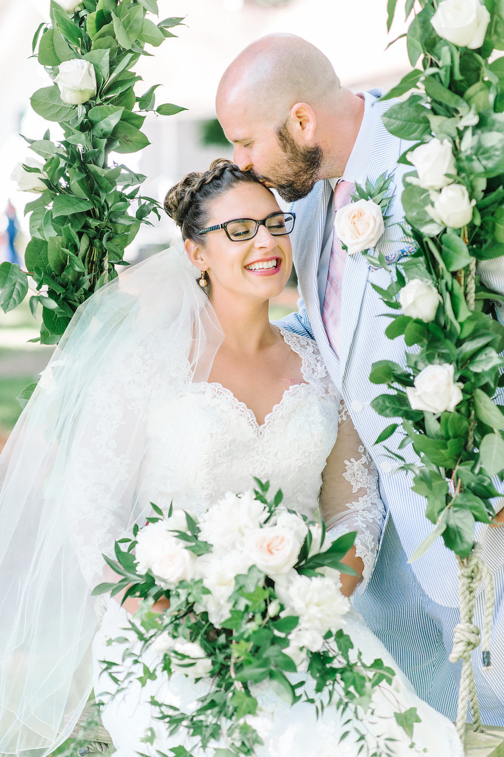 floral-swing-charleston-wedding-first-look