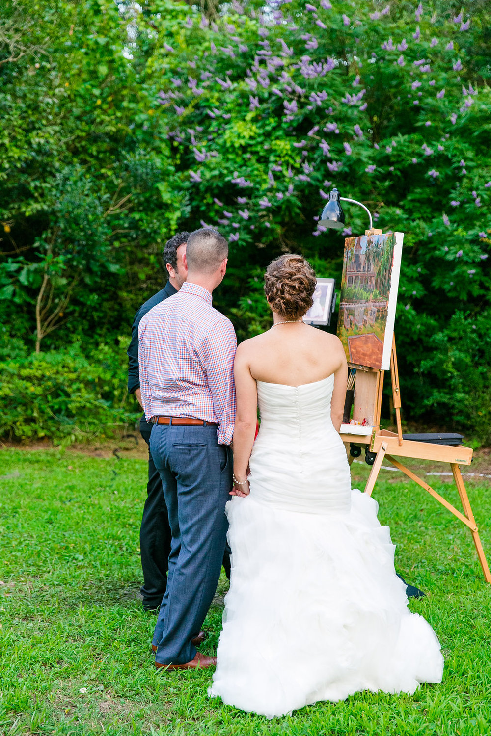 live-wedding-painter-charleston-ben-keys