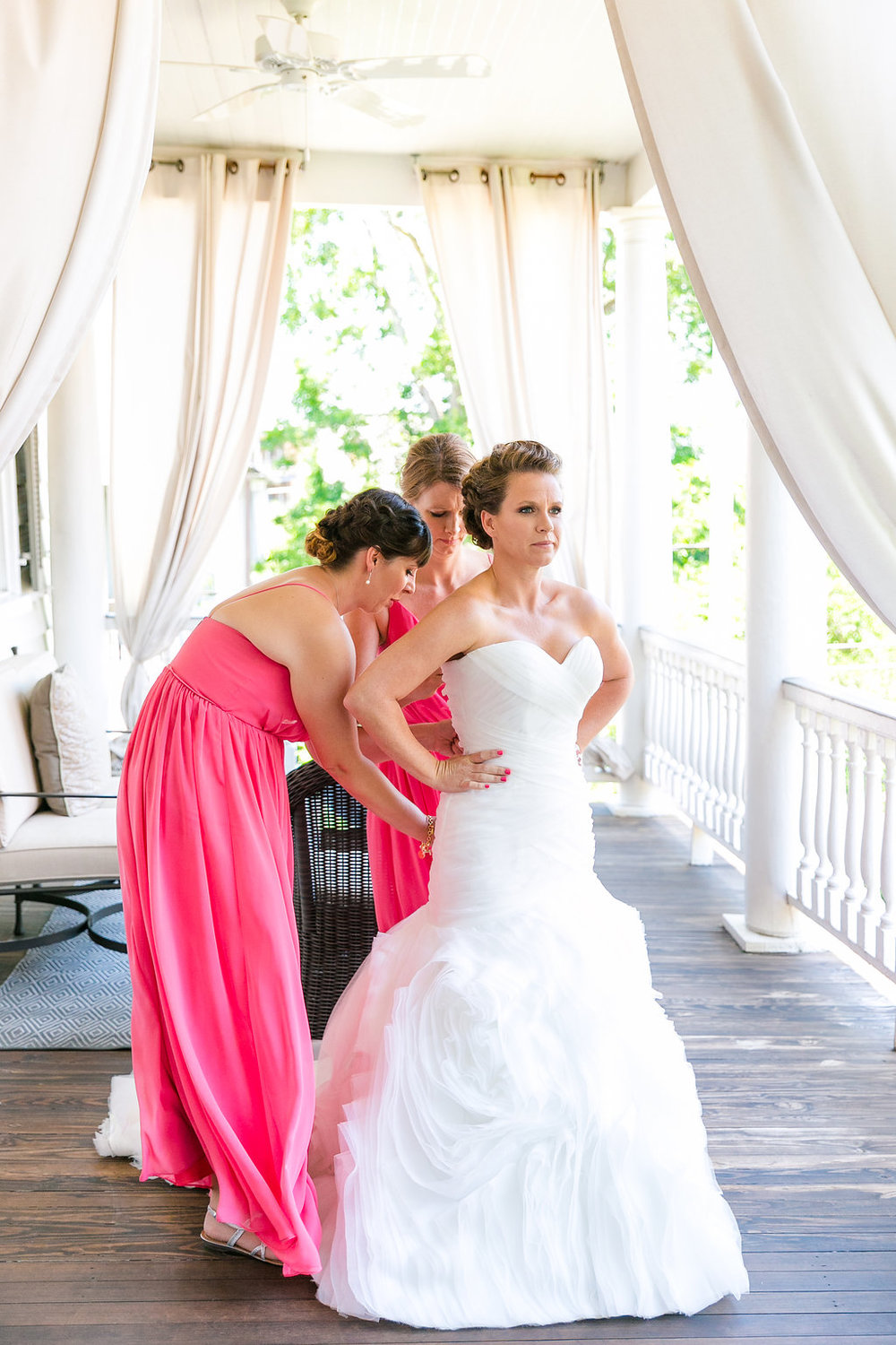 zero-george-charleston-bridal-suite