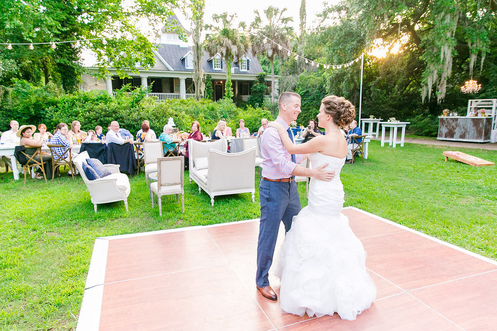 the-veranda-charleston-wedding-first-dance