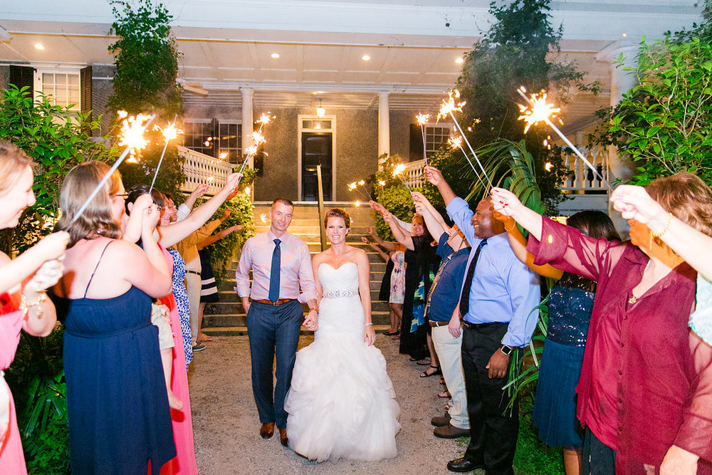the-veranda-magnolia-plantation-charleston-wedding