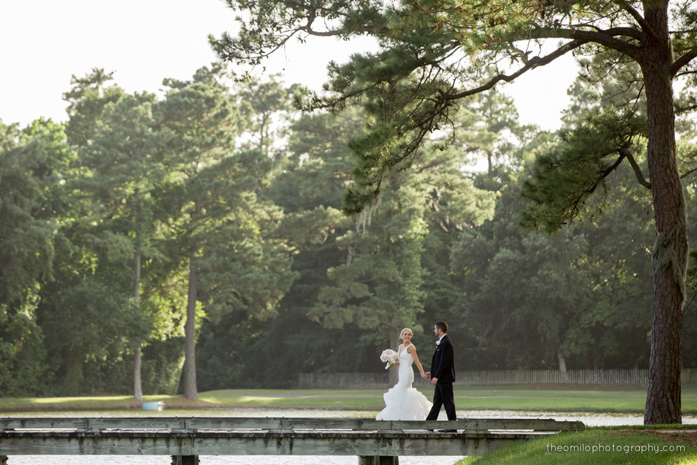 cape-fear-country-club-wedding-wilmington-nc