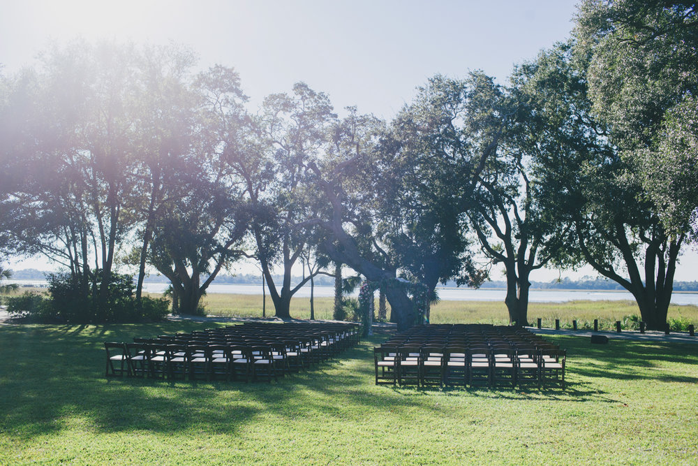 pure-luxe-bride-charleston-wedding-lowndes-grove-plantation