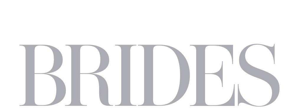 Brides Mag Logo.jpg
