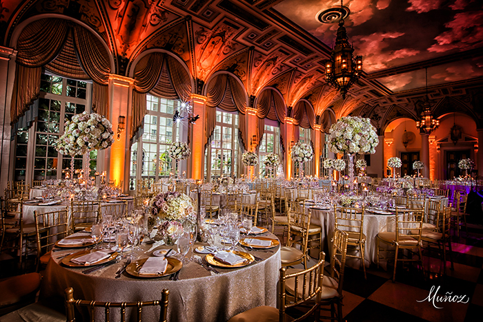 the-Mediterranean-ballroom-the-breakers-palm-beach-wedding