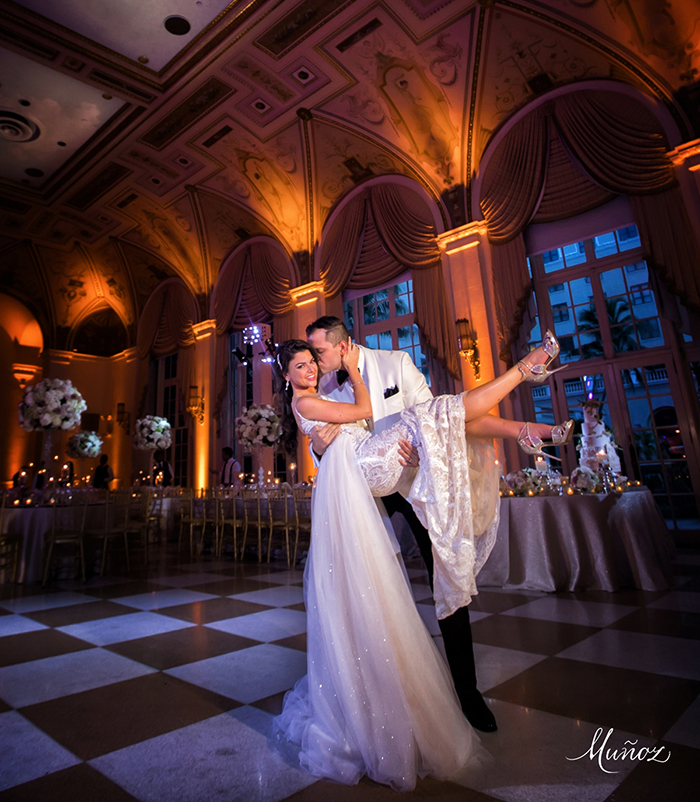 the-breakers-palm-beach-wedding-the-mediterranean-ballroom