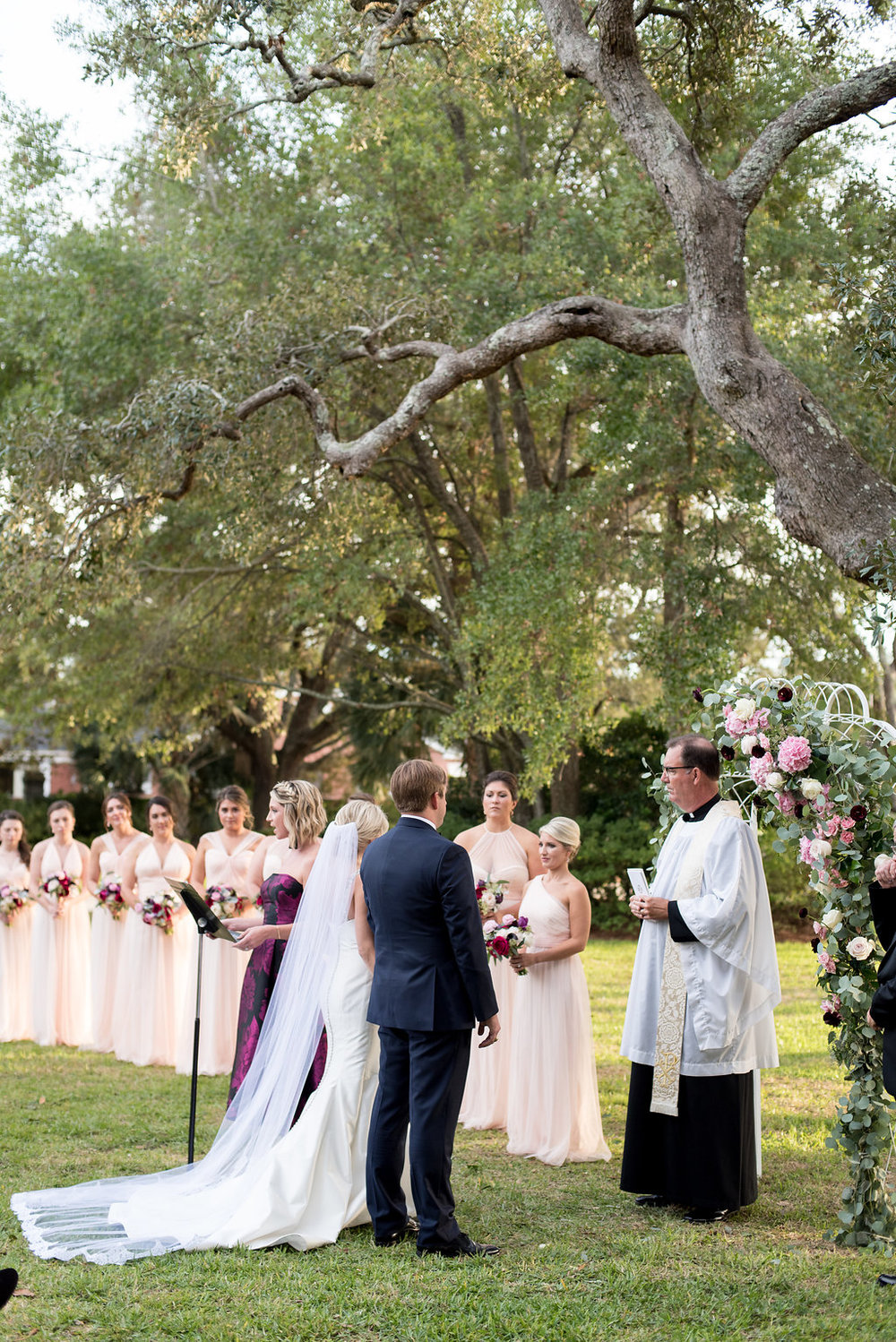 charleston-wedding-lowndes-grove-plantation