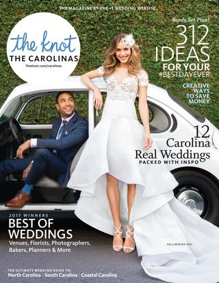 the knot carolinas brooklyn feature.jpg