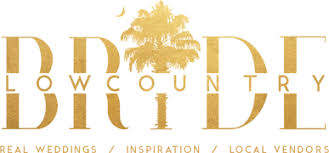 lowcountry bride logo.jpg