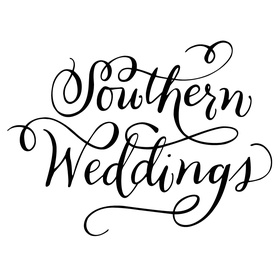 southern weddings logo.jpg