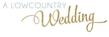 a lowcountry wedding.jpg