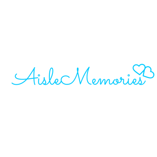 aisle memories logo.png