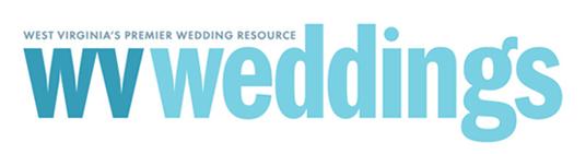 wvweddings logo.png