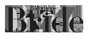 baltimore-bride-magazine-baltimore-maryland-wedding-photographer_0006.jpg