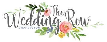 wedding row logo.jpg