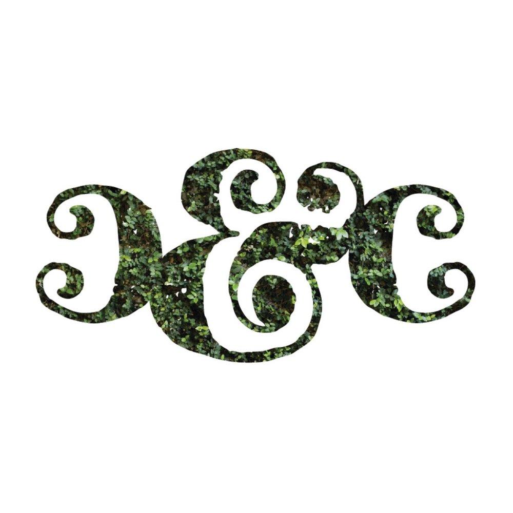 C&C_Logo_green+2.jpg