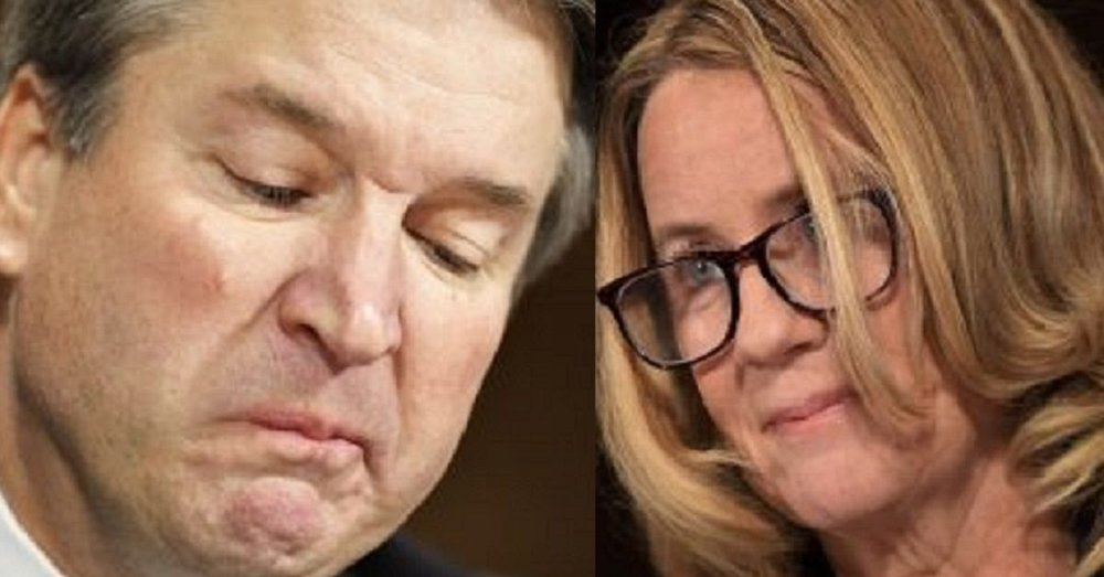 kavanaugh-ford-e1538662763197.jpg