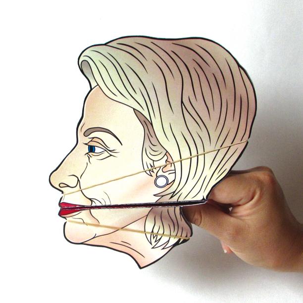 USPC_Hillary.jpg