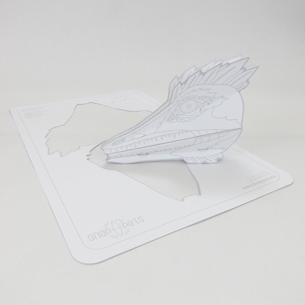 Archaeopteryx_white.jpg