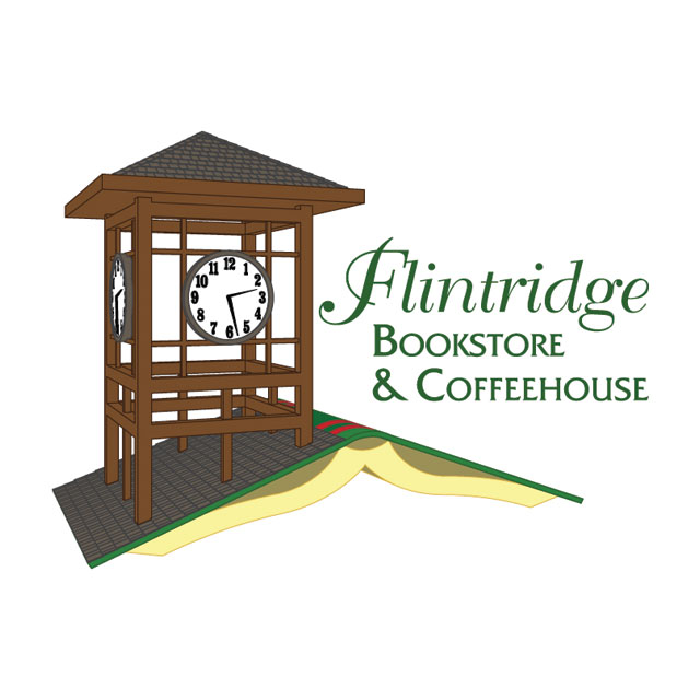 Flintridge Bookstore & Coffeehouse carries a terrific selection of books, gifts and toys as well as having their very own coffee shop!  1010 Foothill Blvd, La Cañada Flintridge, CA 91011 (818) 790-0717