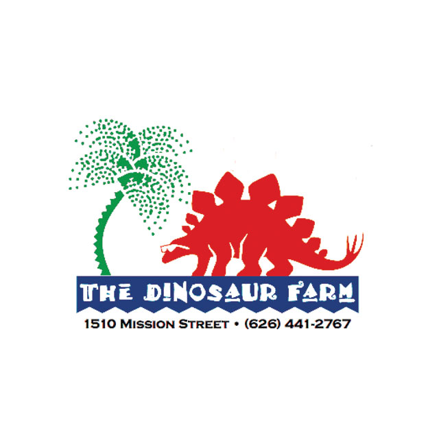 "Snappets are being sold at Dinosaur Farm, recently noted as one of ""17 Toy Stores That Will Change Your Child's Life"" (#9 on the list,  click HERE TO READ ).  1510 Mission St, South Pasadena, CA 91030 (626) 441-2767"