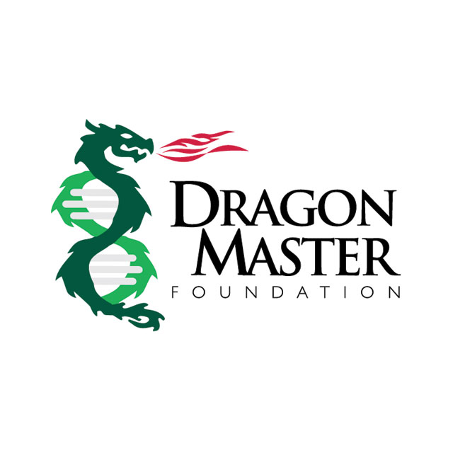 Dragon Master Foundation  and  Snappets  have partnered to design and fabricate Dragon Snappets to help create awareness and raise funding for pediatric brain cancer research.    Dragon Master Foundation is helping to fund and bring awareness to the Pediatric Cancer Genomic Cloud (PCGC), an open source, sustainable database that will allow cancer researchers from around the world to collaborate and share raw research data. The PCGC will give researchers an unprecedented view of patients' care and treatment to help them make faster discoveries about effective treatments.